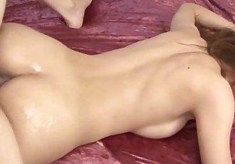 亚洲 摩洛伊斯兰解放阵线 搞砸 在 东方 三路 上 她的 卧室 - 6 min