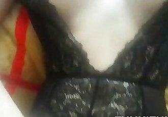 Not my cock inside my wife 1 min 3 sec
