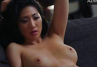 sheena Sakai 性愛 場景 電 se