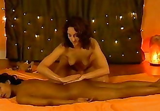 Exotic Massage techniques For Females