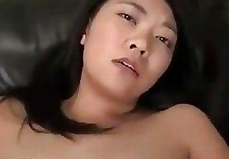 剃光 女孩 80