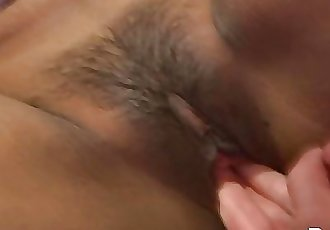 Little Brown Fucking Machines 04 - Scene 3