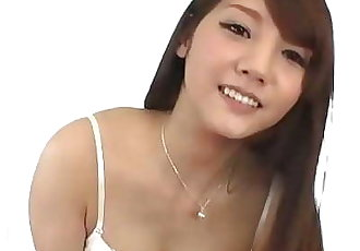 Rei Mizuna loves to hold cock in her wet mouth More at javhd.net 12 min