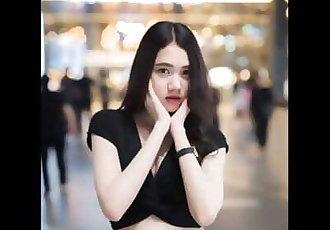 Thai Student ????????