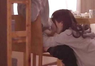 日本高清!和女神边吃早餐做爱,中文字幕,和闺蜜偷情对白高清