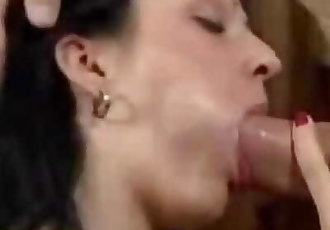 Desi Sex Lessons 1 indian desi indian cumshots arab