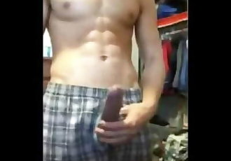 Dirty Talking Asian Cam 2