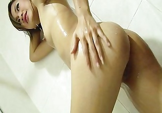 Teen Thailand 03 - Scene 4