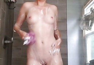 Shower Play