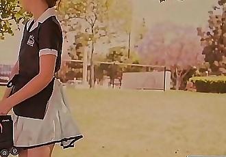 TEENFIDELITY Big Butt Teen Creampied By Big Dick 15 min HD+