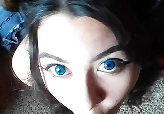 Snapchat Porn