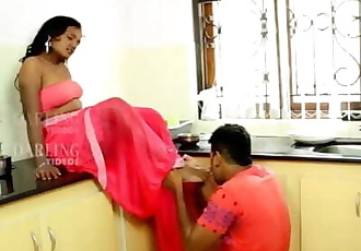 desi YOUNG PAKISTANI LOVERS VIDEO jijaji sali chudaiki urdu madhosh kahani