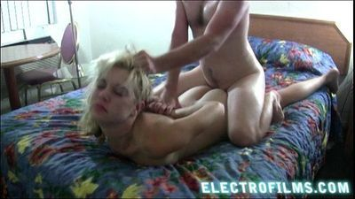 Britney extreme sex - 1 min 36 sec