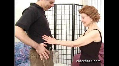 Kinky Porn