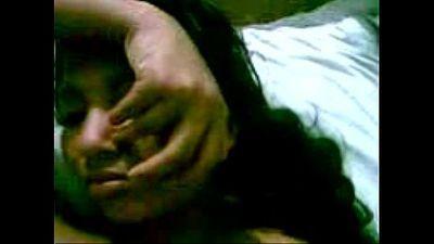 bangladeshi Scandal Video 2016 Best MOV009831355121 AmiNokia - 1 min 10 sec