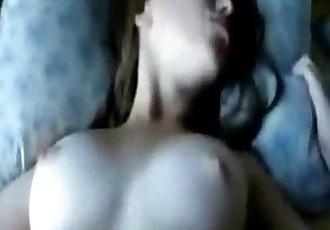 School Teacher Sex Video Scandal