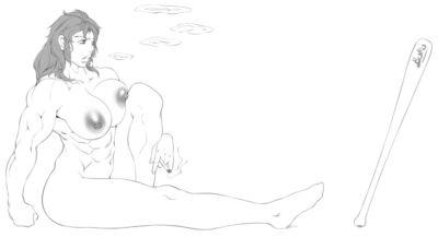 artist - Buru - part 13
