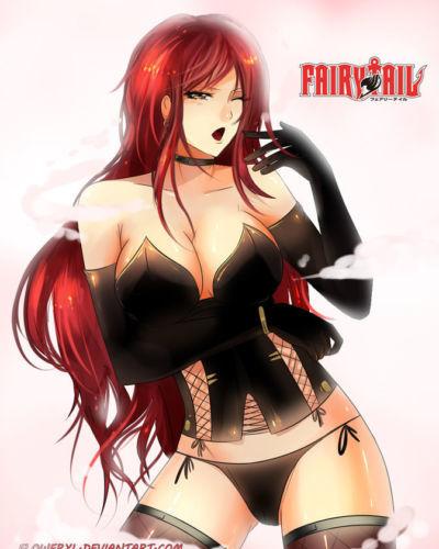 Artist - Flowerxl - part 5