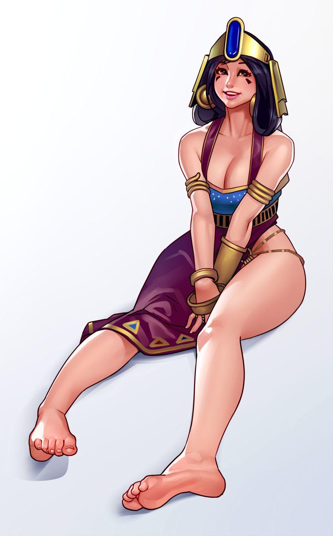 artist - KairuHentai - part 3