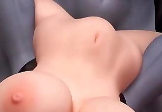 Bianca 26 min HD