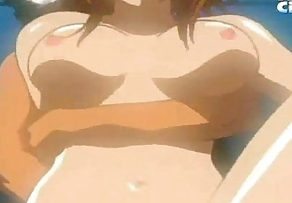 Find more free hentai, asian, anime, cartoon, fucking, lesbian, 3d monster, tentacle videos at besth - 1 min 0 sec
