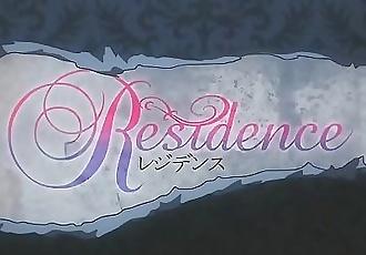 Residence 1 20 min HD