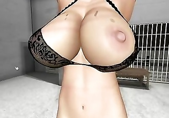 3d hordcore sex game big ass blonde prison sex