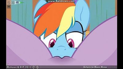 my little pony porn - 5 min
