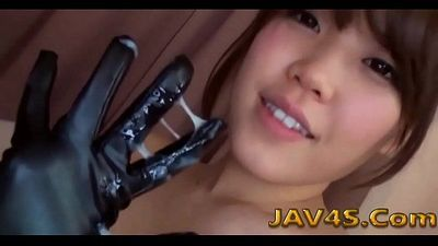 Falling For Another Woman sex, jav4s.com - 7 min