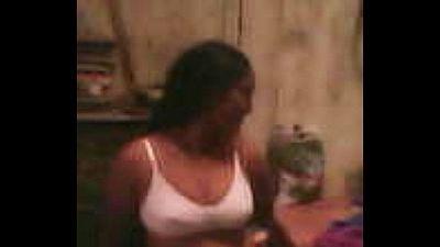 bhabi sex jind vali - 13 min