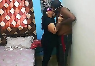 Indian bhabhi hard fucking sex with ex lover in absence of her husband 6 min 720p