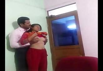 Desi Odisha Kuakhai scandal
