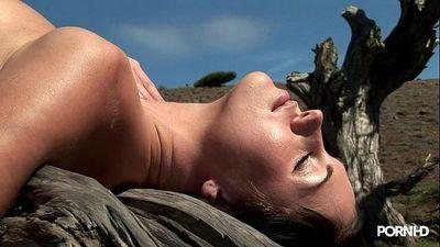 icam5.com sunny leone sex live webcam join http://icam5.com - 6 min