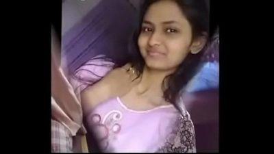 sex hardcore fucked sexy indian girlfriend college scandal desi lover faiza - 1 min 16 sec