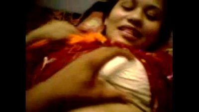 Indian Deshi village Girl Fucking Hardcore and Painfull Sex with BF on Xtube1.com - 3 min