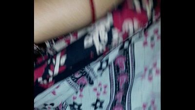 Chandigarh wife removing gown for fuck and showing boobs ass n pussy - 2 min