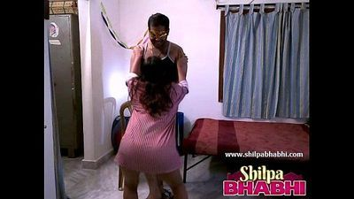 Shilpa Bhabhi Indian Wife Celebrating Anniversary Special Sex - ShilpaBhabhi.com - 1 min 26 sec