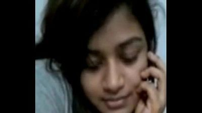 indian on cam - 3 min
