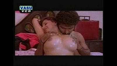 Indian actress rajini fucking video - 2 min