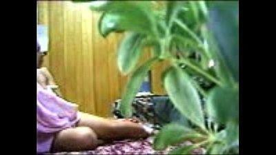 Indian Girl - 12 min