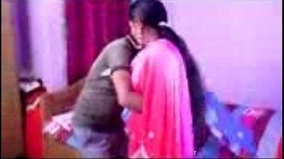 Indian hardcore fuck - 8 min