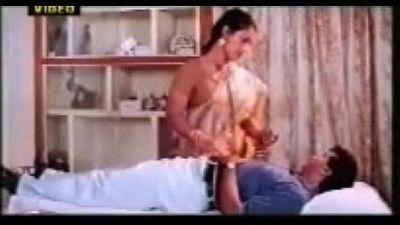 indian movie ticket - 5 min