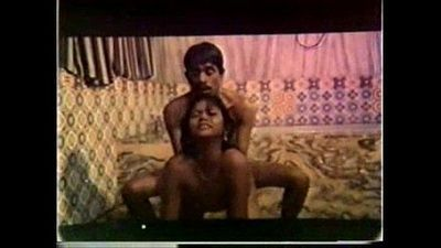 indian blue film1 - 15 min