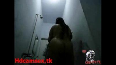 south indian couple sex in shower - Hdcamsex.Tk - 4 min