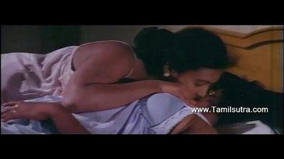 Indian lesbian bhabhi - 5 min