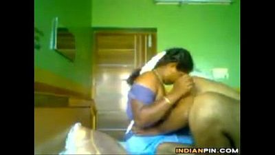 Kinky Indian Couple Having Sex On Camera - 2 min