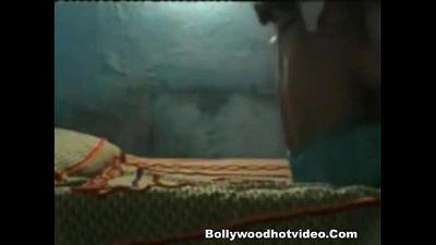 Anuska Patel Indian Teen Homemade Sex With Boyfriend - 9 min
