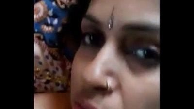 Indian desi horny mallu aunty full nude show and cock sucking video 2 - Sex Videos - Watch Indian Se - 2 min