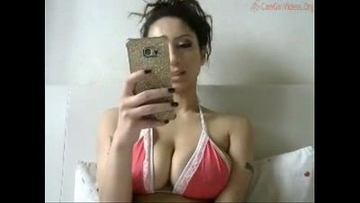 Shanti devi hottest indian - 15 min