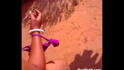 Tamil wife fuck in outdoor - 42 sec